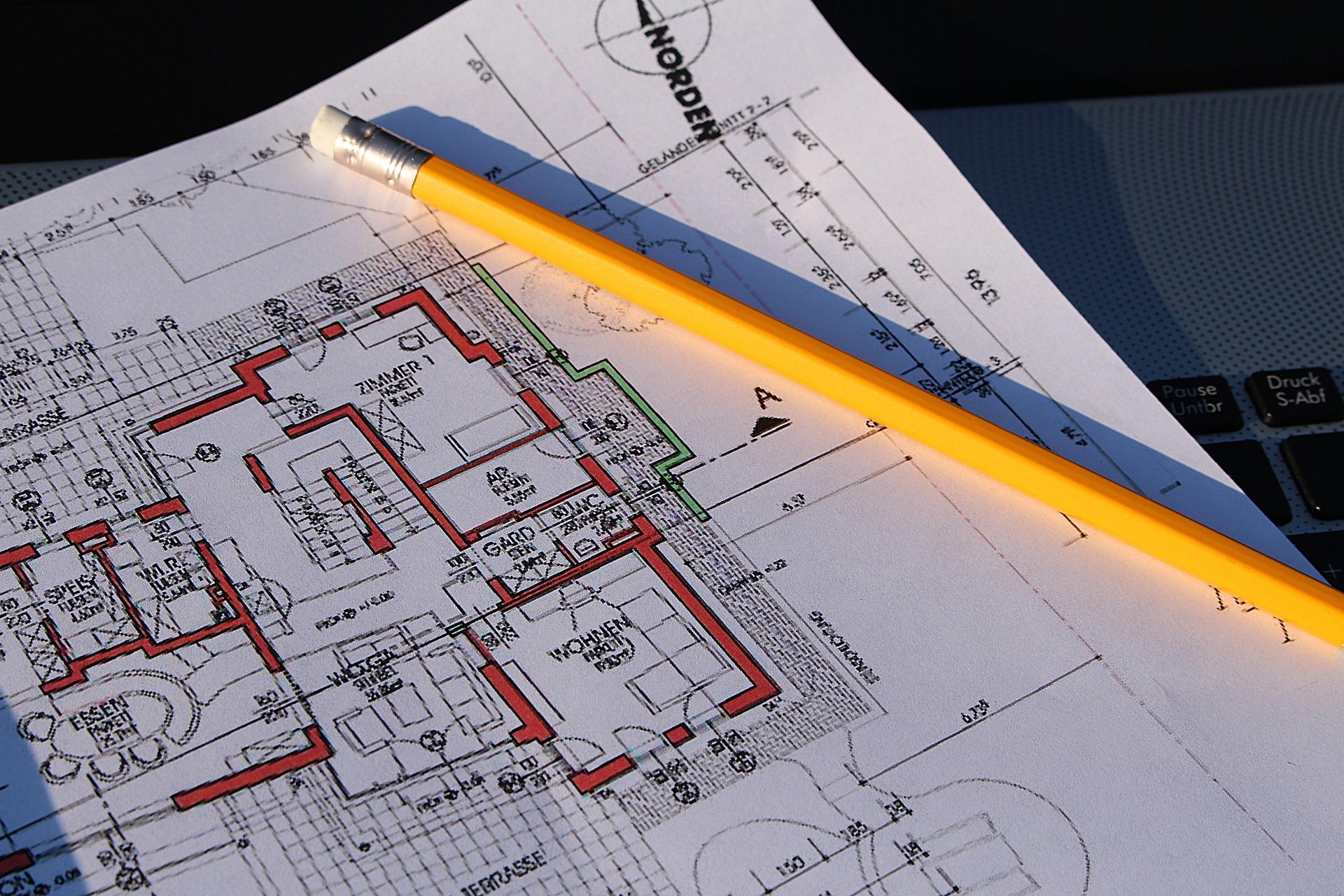 building-plan-681318_1920