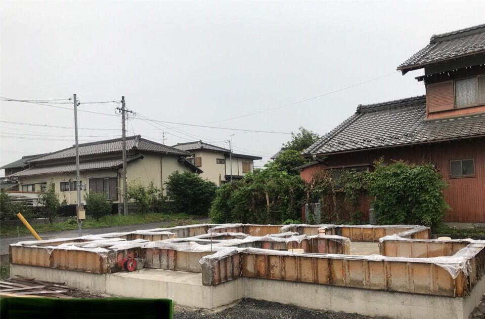 kaizu-a02