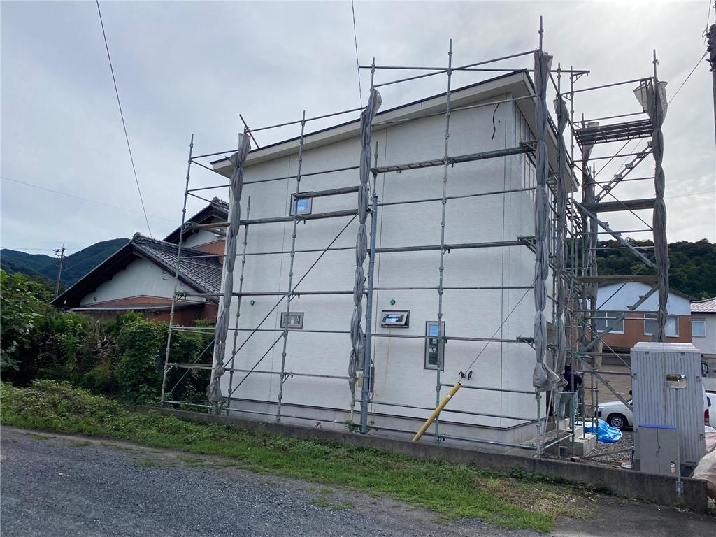 kaizu-a19