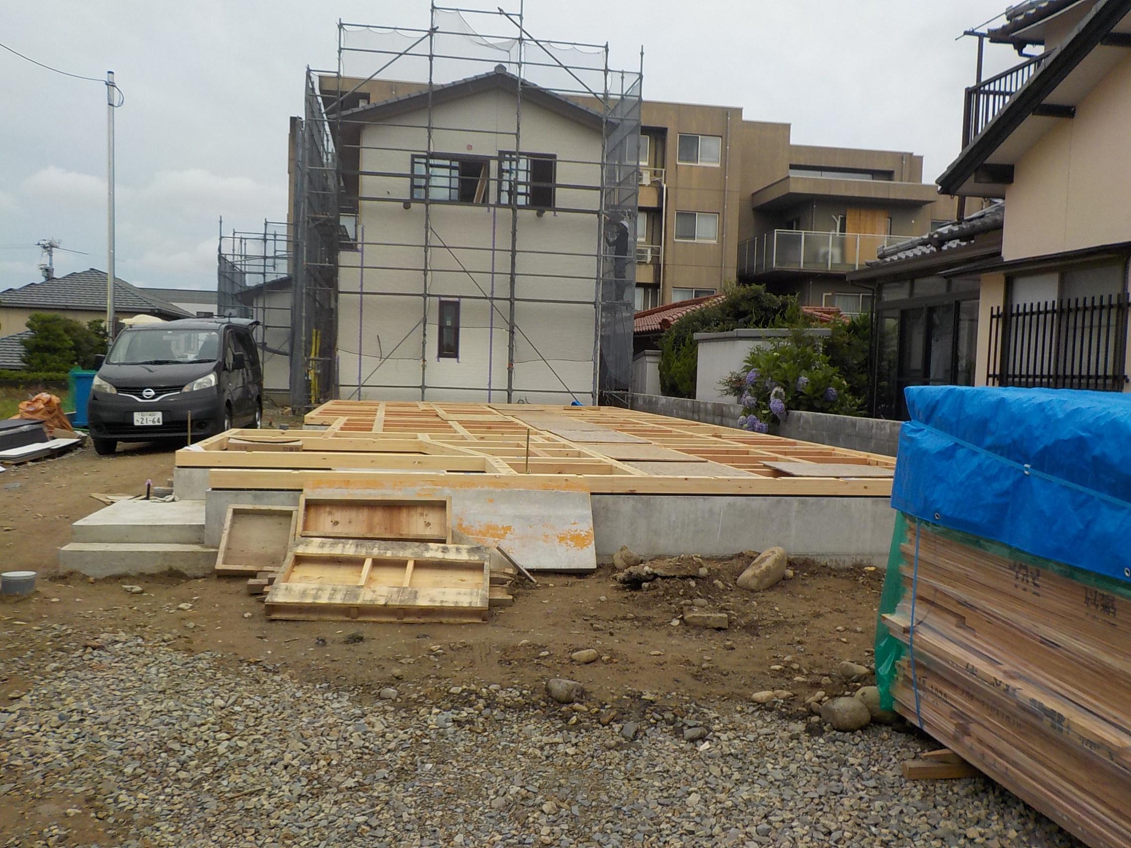 kanazawa-ao01