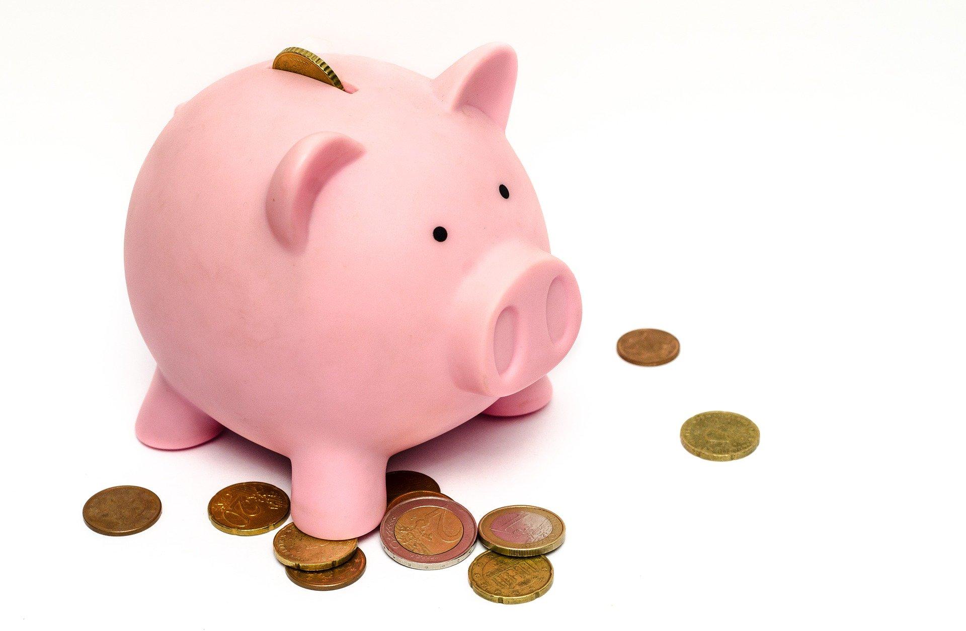 piggy-bank-970340_1920